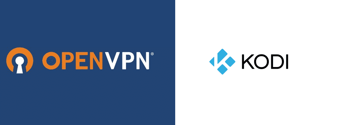 openvpn on firestick