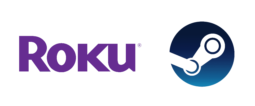 Steam On Roku Does Roku Support Steam Internet Access Guide