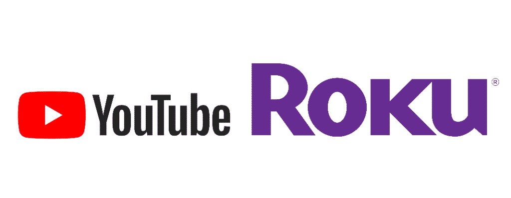 why does my roku keep signing out of youtube