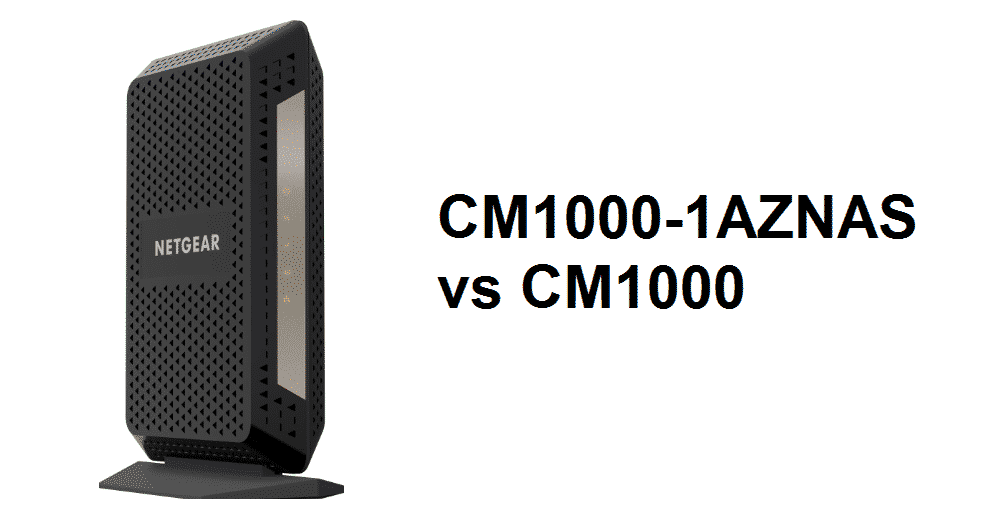 cm1000-1aznas vs cm1000