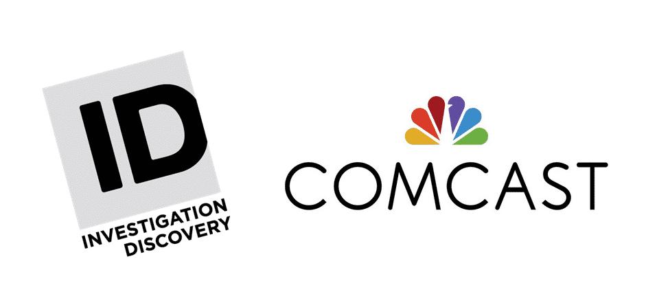 investigation discovery comcast