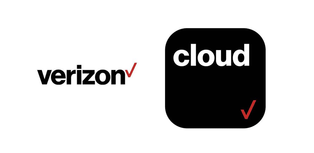 verizon cloud expiring