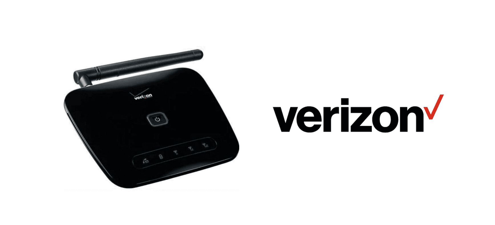 verizon home phone connect problems