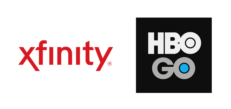 xfinity hbo go not working