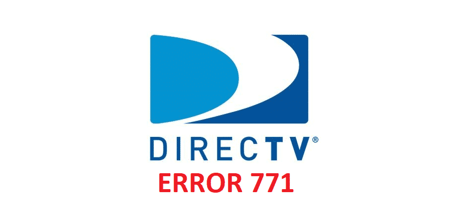 directv 771 only one receiver