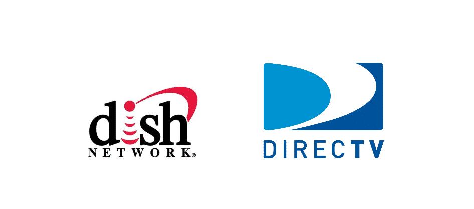 dish vs directv picture quality