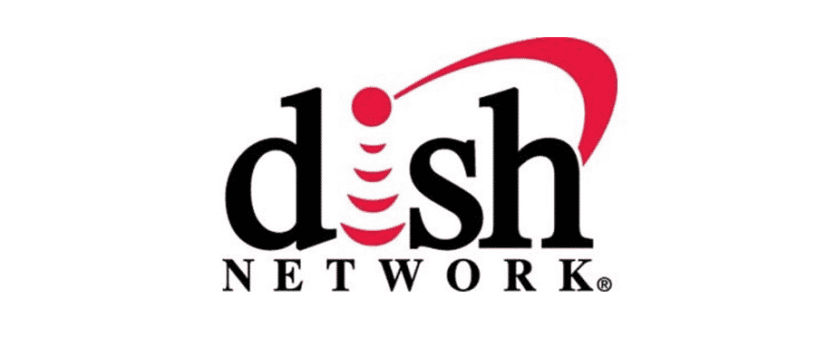 what happens dish network after 2 year contract