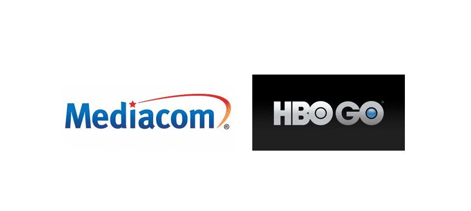 mediacom hbo go not working