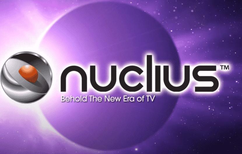 nuclius tv review