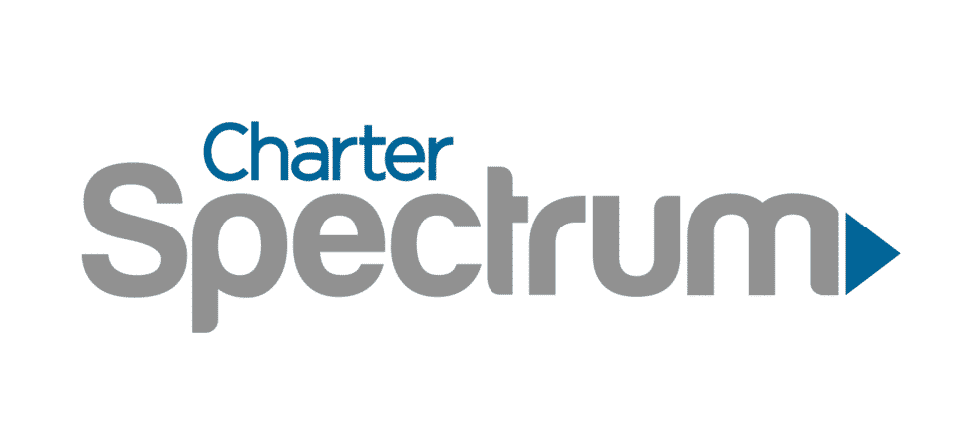 charter terms and conditions redirect