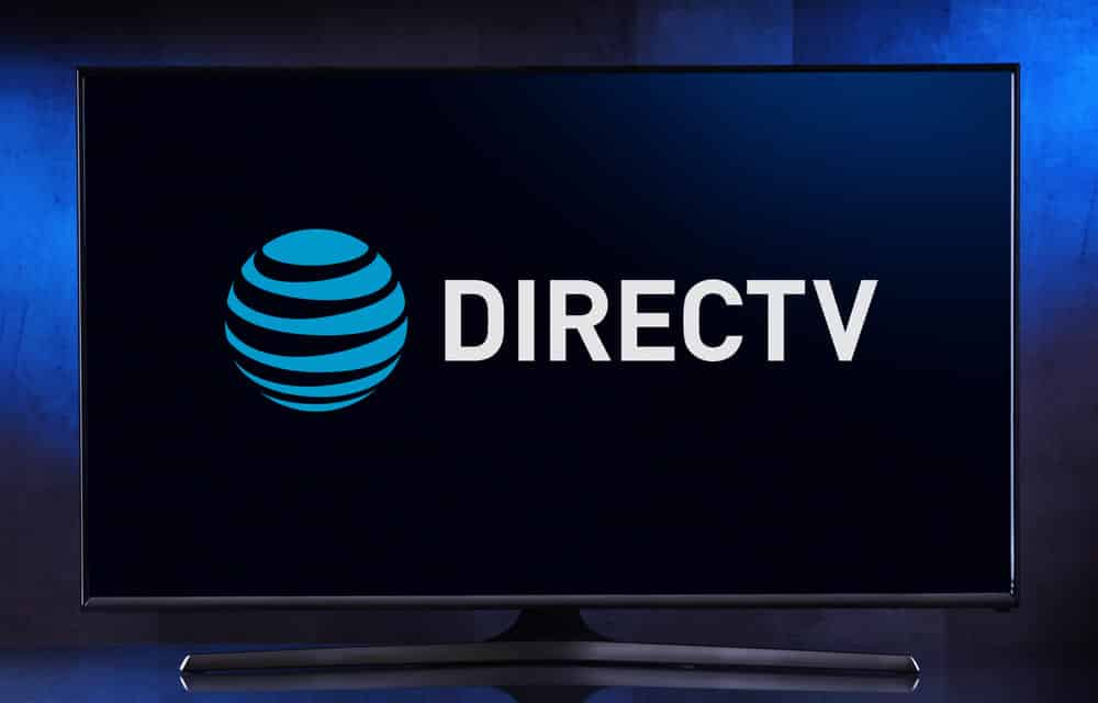 disconnect directv from wifi