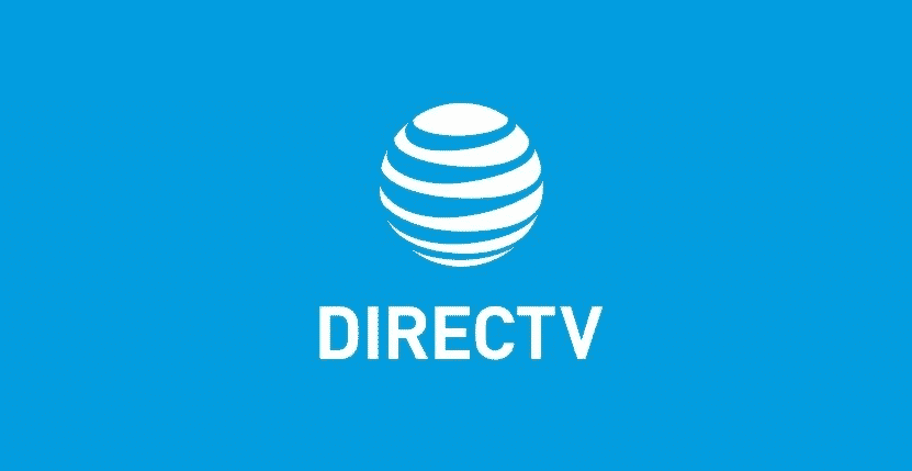 sharing directv service two homes