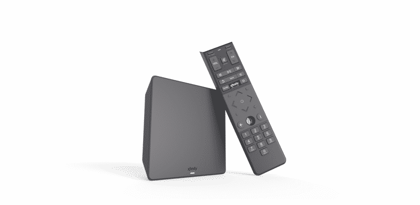 xfinity x1 remote 30 second skip