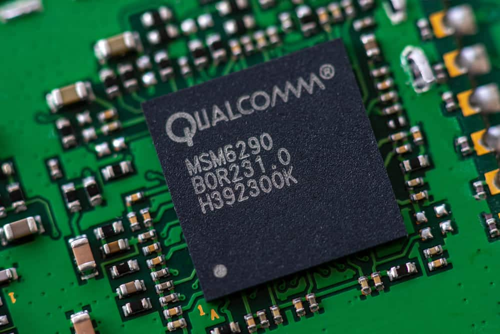 does qualcomm atheros ar9485 support 5ghz