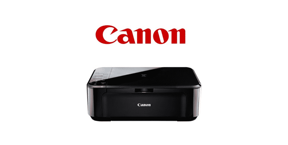 how to connect canon mg3100 printer to wifi