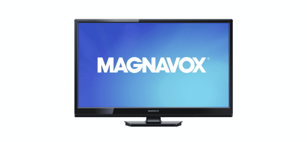 Magnavox Tv Won T Turn On Red Light On 3 Fixes Internet Access Guide