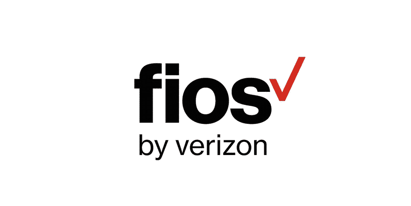 fios slow at night