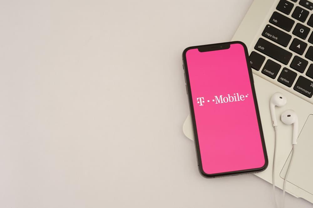t mobile error codes