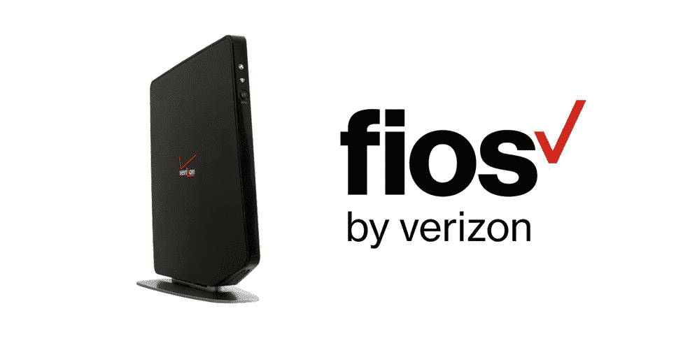 two fios routers in one house