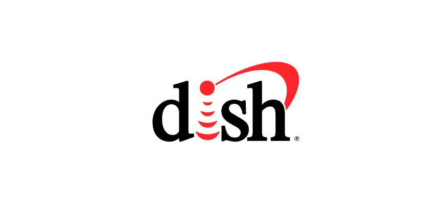watch dish dvr without satellite connection