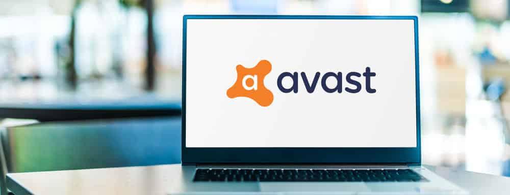 avast needs to restart your computer next century