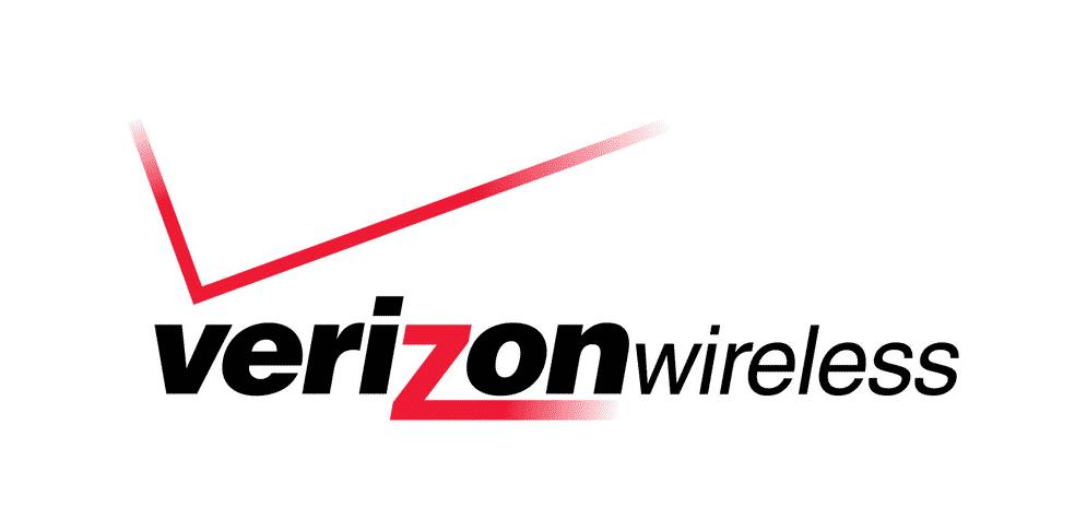 how to block international calls on verizon wireless