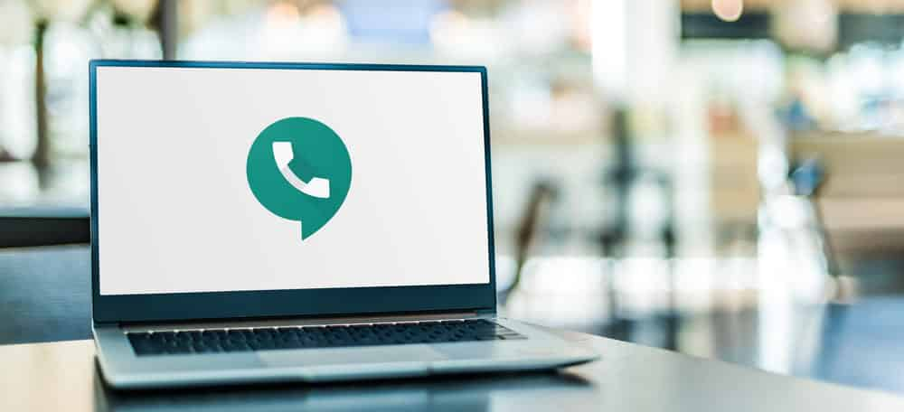 how to disable google voicemail