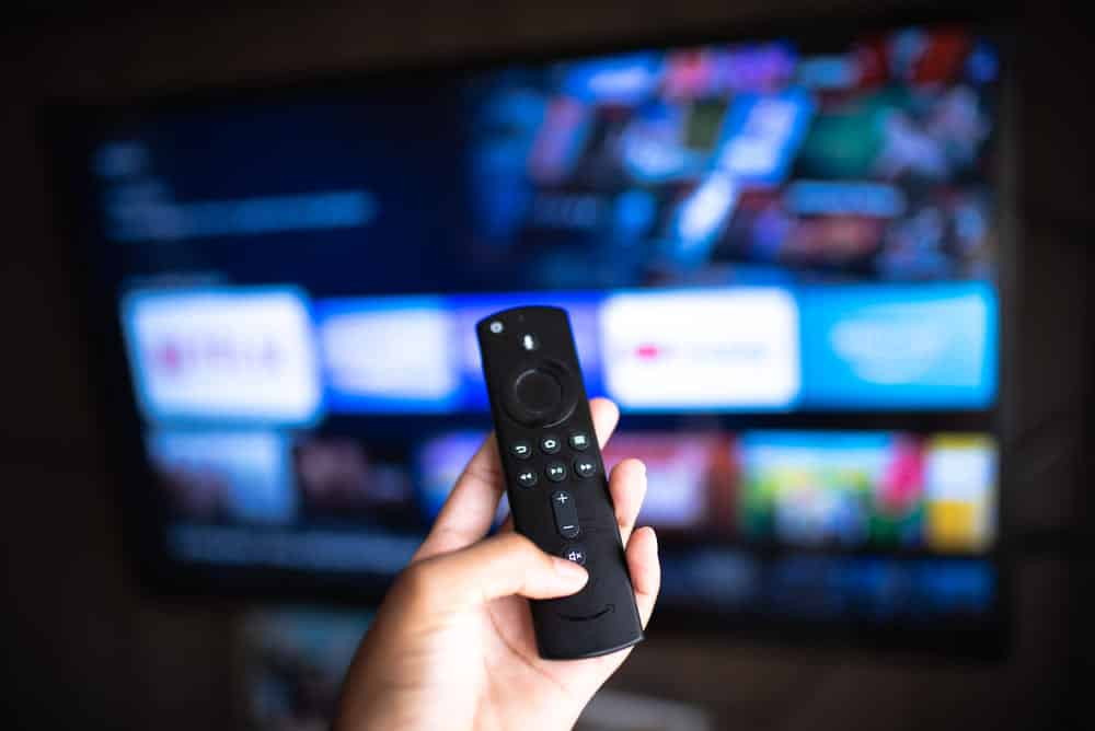 how to watch chinese tv on amazon fire tv