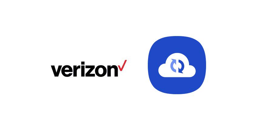 samsung cloud on verizon