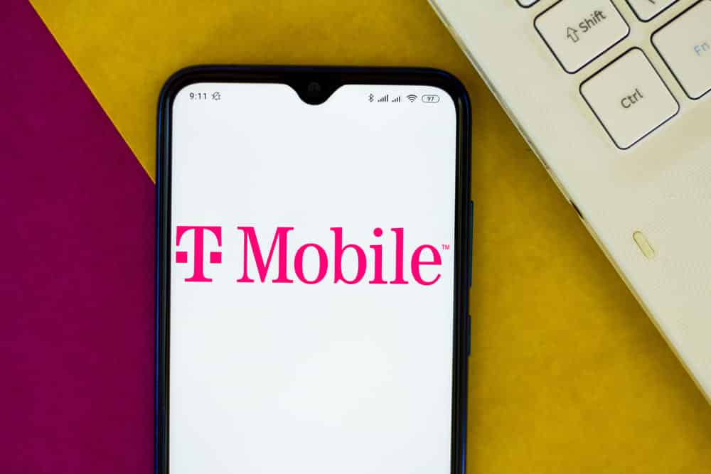 t mobile text over wifi