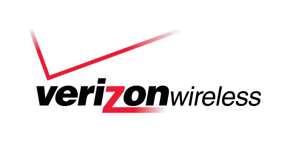 verizon wireless satellite phone