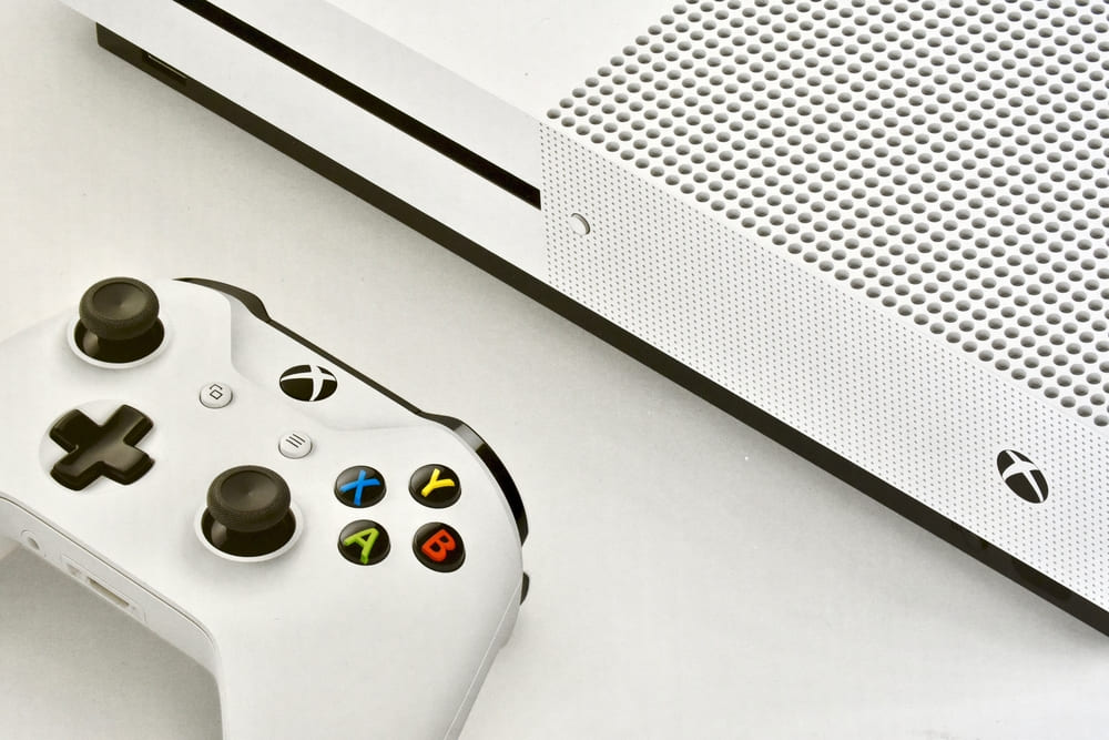 xbox one s restarts when connecting to wifi