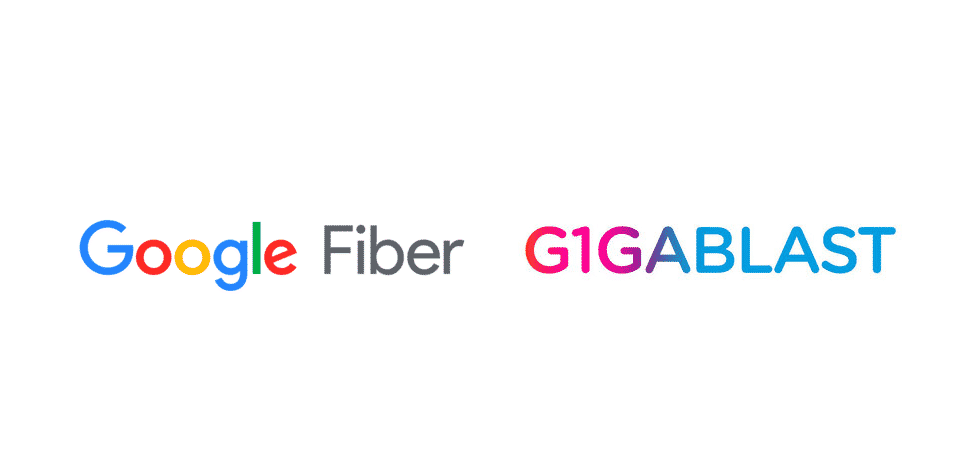 cox gigablast vs google fiber