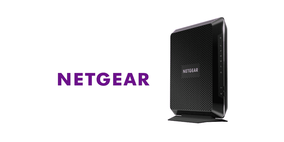how to change qos on netgear router