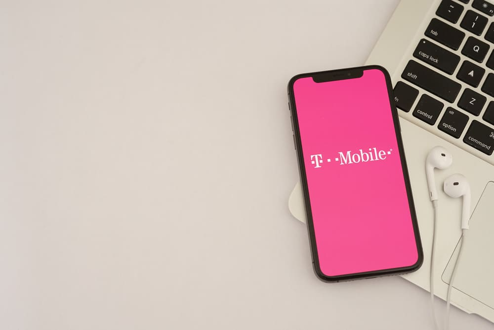 how to get text message transcripts from t-mobile