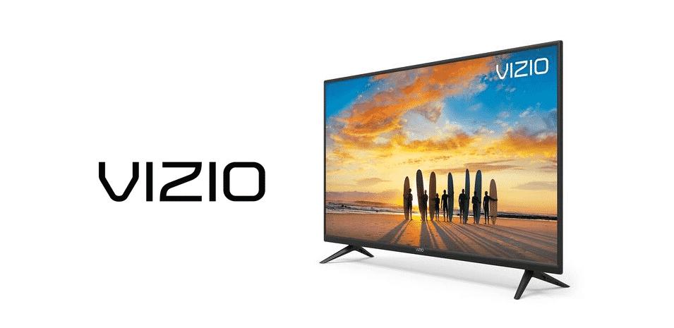 how to update vizio smartcast tv