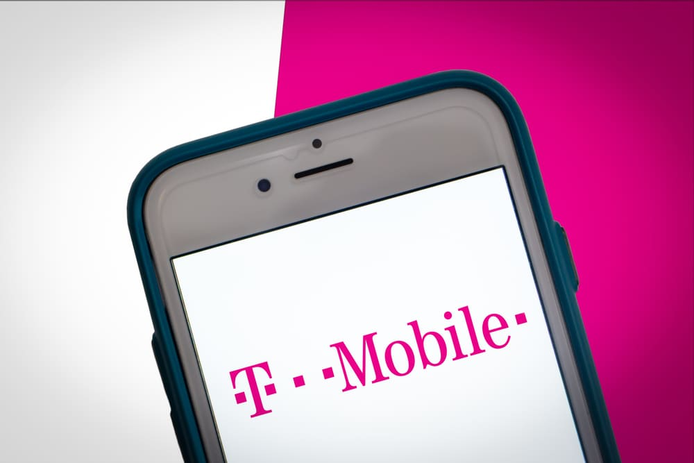 t mobile see text messages online