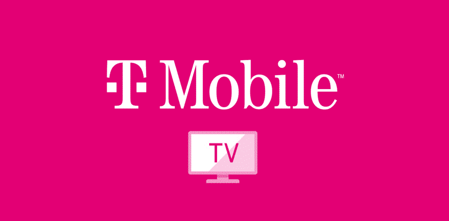 tv everywhere t mobile