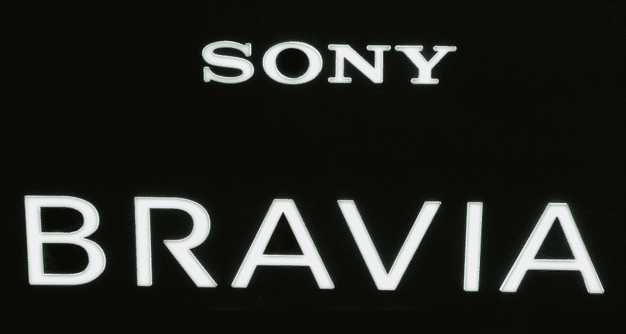 sony bravia turns on then shuts off